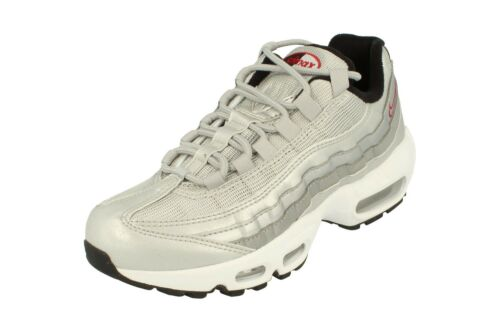 check out 1e398 f6005 ... shop nike womens air max 95 qs running trainers 814914 002 sneakers  shoes 6 uk 5f4b8