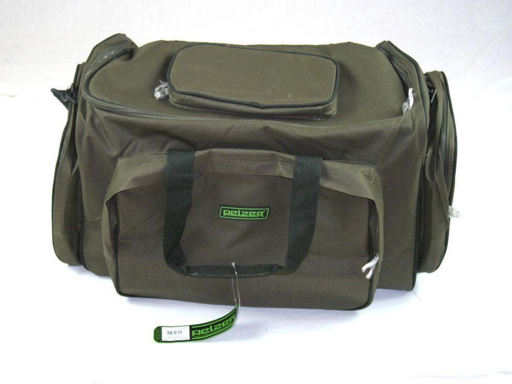 Pelzer  Cochep Gear Bolso XL  El nuevo outlet de marcas online.