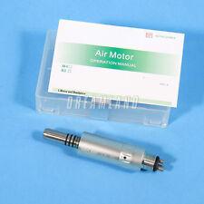 Dental Handpiece Slow Low Speed Inner Water Air Motor 4 Hole Kavo Style Wj4