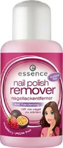 ESSENCE-DISSOLVANT-DOUX-SANS-ACETONE-FRAISE-FRUIT-PASSION-150ml