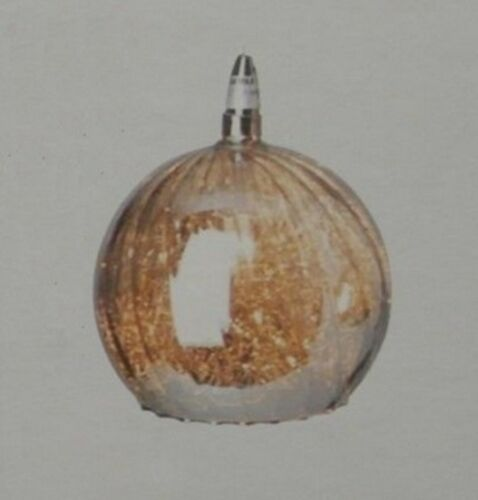 Lampenglas Lampenschirm Leuchtenglas Glaskugel Ø 12 cm Brilliant Jewel G70772//20