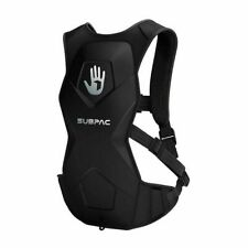 SubPac M2X Bluetooth Wearable Tactile Bass System