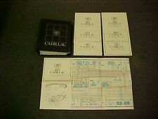 1978 1983 Subaru 1600 Wiring Diagrams Schematics Manual Sheets Set Ebay
