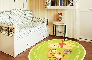 ITA-11145-Tappeti-Pooh-per-Bambini-Disney-Cm-100X100-Galleria-farah1970