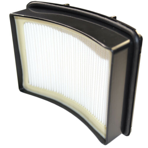 Replacement HEPA Filter// Filter Kit for Shark Vacuum Cleaners 31 Filter Model