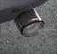 thumbnail 3 - 2019-2020 FOR Toyota RAV4 stainless steel carbon fiber car rear exhaust pipe 2PC