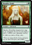 MTG-War-of-Spark-WAR-All-Cards-001-to-264 thumbnail 173