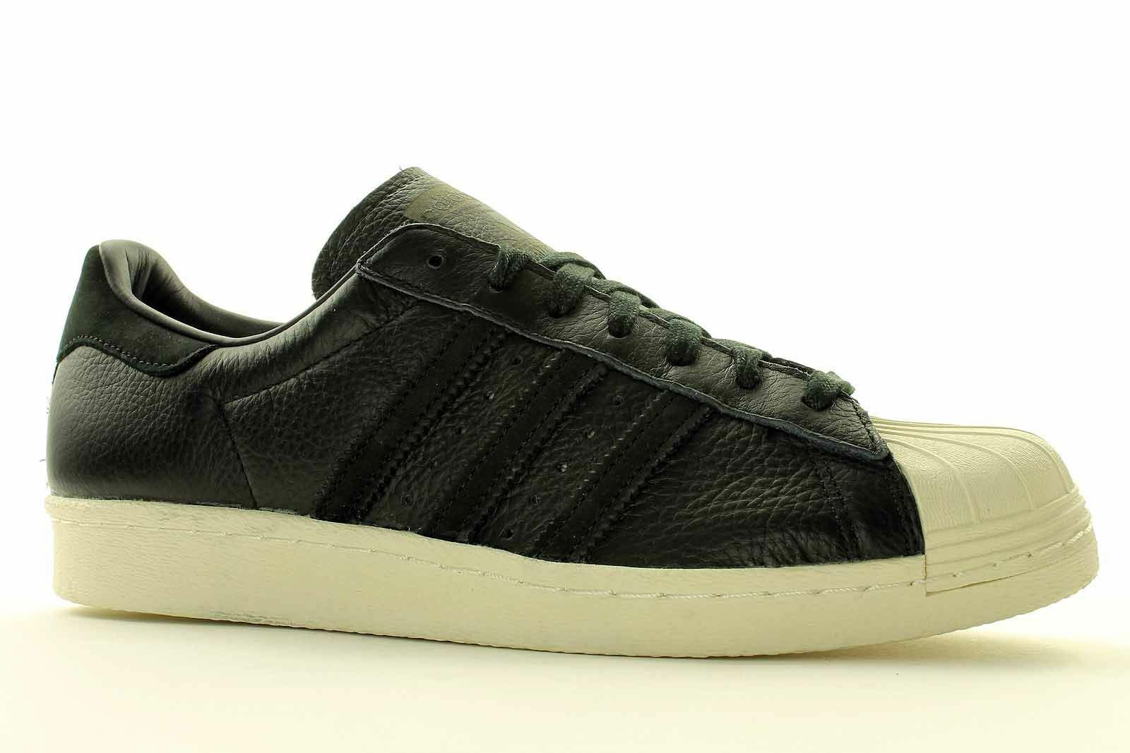 adidas Superstar 80's BB5945  ~Originals~UK 4.5 to 12 Only