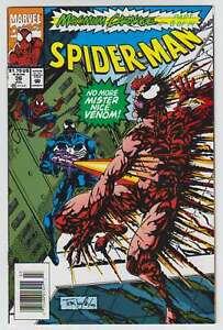 M0062-Spider-Man-36-Vol-1-Condicion-de-Menta