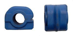 Sway Bar Frame Bushing Or Kit  ACDelco Advantage  46G1491A