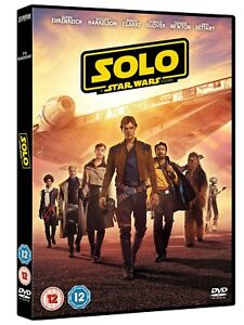 Solo-A-Star-Wars-Story-DVD