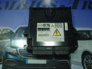 Centralita-del-motor-Mazda-5-RF7N18881N-RF7N-18-881N-275800-6670