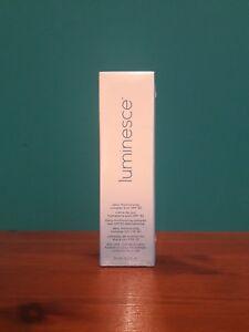 JEUNESSE-LUMINESCE-Daily-Moisturizing-Complex-Crema-giorno-ORIGINALE