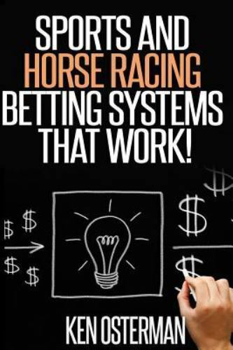 Betting systems for sale place a bet on the melbourne cup 2011