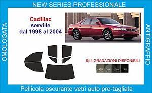film-solar-vidrio-cadillac-serville-de-1998-2004-kit-completo