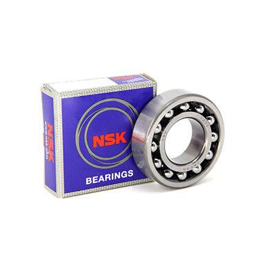 1215 Self Aligning Bearing 75x130x25 Ball Bearings 17456