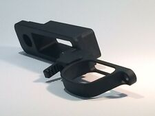 New Bottom Metal/DBM AI Mag Compatible - Savage Model 10 / 11 / 12 Short Action