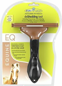 FURminator-deShedding-Tool-Brush-For-Horses