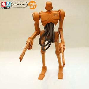 ThreeA-3A-1-6-Ashley-Wood-Popbot-Zero-Day-Popbot-Day-One-Popbot-Action-Figure