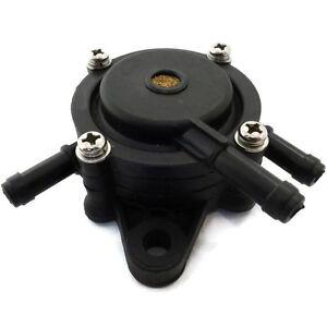 Kohler Ch20 Fuel Pump | Tyres2c