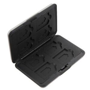 16slots-TF-Micro-HC-Memory-Card-Protection-Storage-Case-Holder-Aluminum