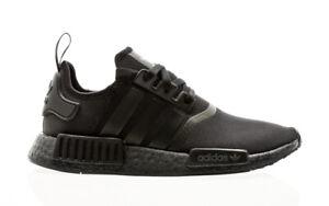 adidas Originals NMD CS1 R1 PK Herren Schuhe Men Sneaker