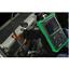 GTC 605 General Technologies GTC605 Fuel Injection Analyzer