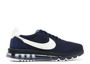 more photos 87733 7f607 Image is loading Nike-Air-Max-LD-Zero-HTM-Hiroshi-Trainers-