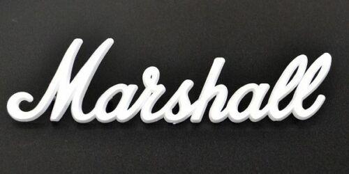 Marshall Japan Logo Marke LOGO00009 W:150mm