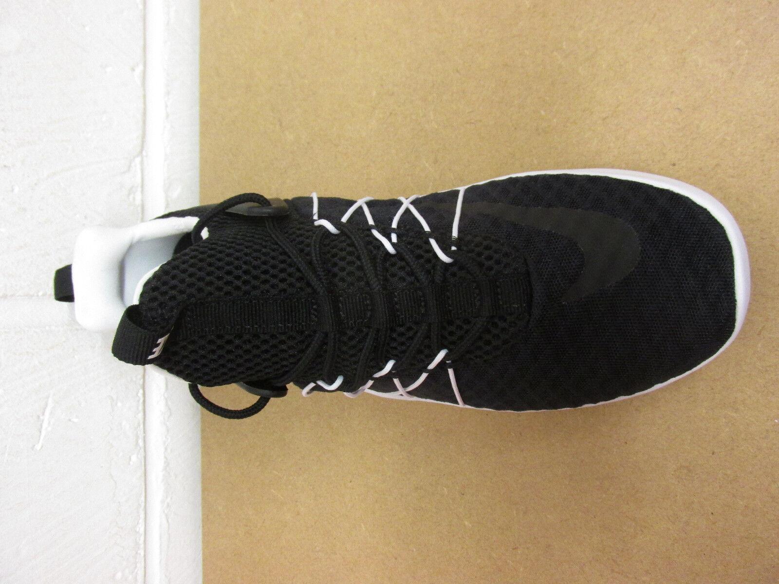 Nike Womens Darwin Darwin Darwin Running Trainers 819959 003 Sneakers shoes 88b6ce