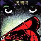 Night Train by Jimmy Forrest (CD, Apr-1986, Delmark (Label))