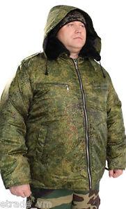 Brillant Veste D'hiver Pilote Zifer цифра Outdoor Pêche Chasse Protection Thermique Migration Rus-afficher Le Titre D'origine Voulez-Vous Acheter Des Produits Autochtones Chinois?