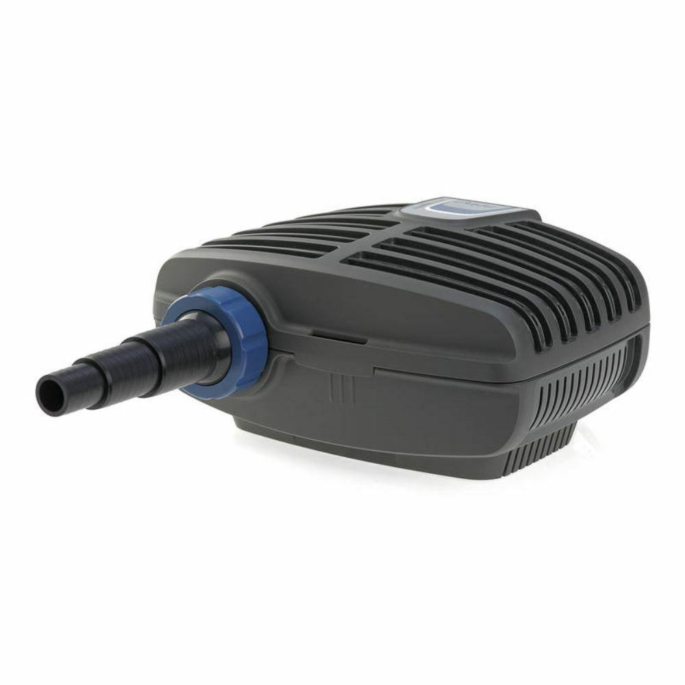 Garanzia di vestibilità al 100% Oasi Bach Tapis Pompa Pompa Pompa Pompa Filtro AQUAMAX ECO CLASSIC 17500  servizio premuroso