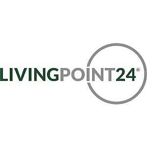 livingpoint24