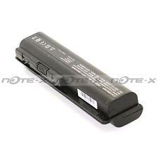 BATTERIE POUR HP   Compaq Presario CQ60-115EF    10.8V 8800MAH