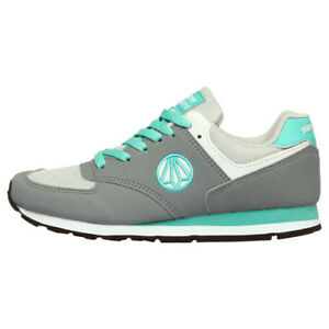 Paperplanes-Mens-Athletic-Shoes-Lace-Up-Walking-Running-Sneakers-1336-DGM