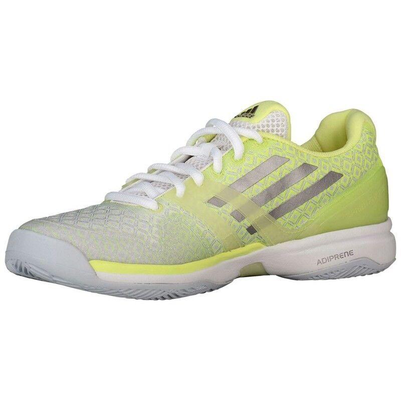 Adidas turnschuhe tennis gr. 7 ²/3 / 40 ²/3 7 ac4b2d