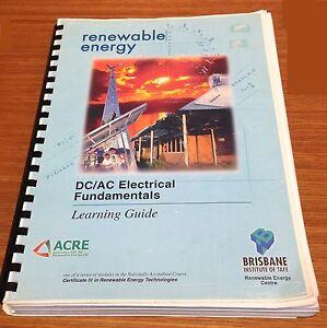 DC-AC-electrical-fundamentals-learning-guide-editor-Sasha-Giffard