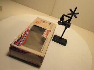 Lionel-No-6-2140-MPC-Banjo-Signal-Postwar-C-7-In-Original-Box-g