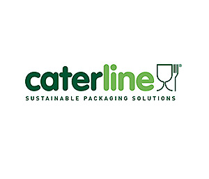 Caterline Online UK