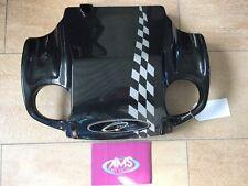 QUICKIE SAMBA 2 silla de ruedas eléctrica de cuerpo principal Cubierta/Plástico/Sudario-Parts