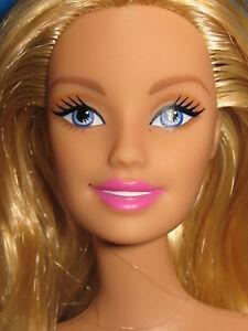 barbie-nude-beach