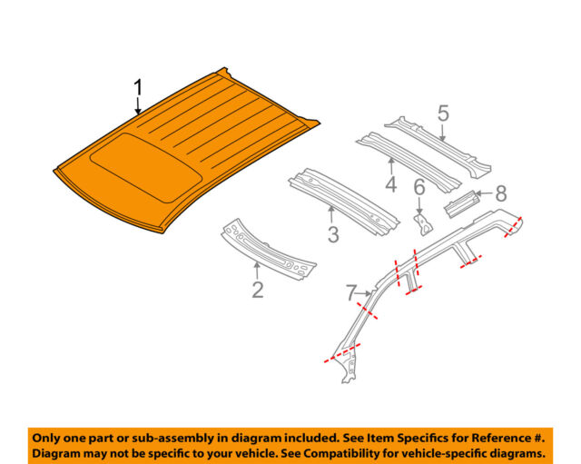 Xc90 Roof Diagram Car Wiring Diagrams Explained