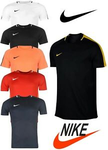 t-shirt sport nike homme