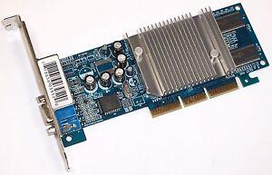 GF MX4000 64MB DDR TV WINDOWS 7 DRIVER DOWNLOAD