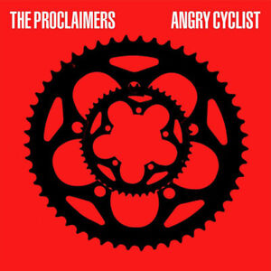 The-Proclaimers-Angry-Cyclist-NEW-CD-ALBUM