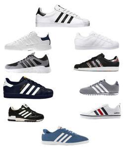 Adidas Herrendamenkinder Schuhe Bestellen Adidas