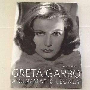 Greta-Garbo-Bio-MGM-Movie-Star-Legend-Camille-Gilbert-Gable-Glamour-Photos-HC-DJ