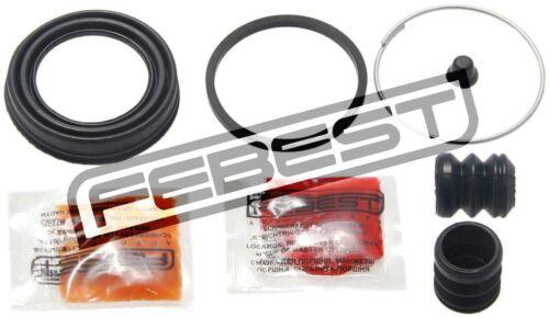 9945784 2475-LOG Genuine Febest Cylinder Kit 7701201806 4448.77