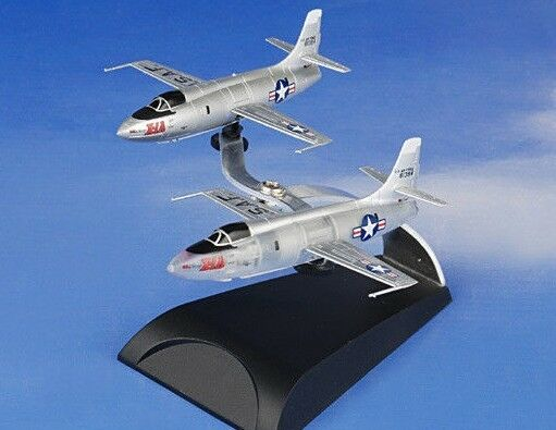 DRAGON WINGS 51038 51038 51038 Plastic Model BELL X-1A First Flight Scale 1 144 Ready Made dc000a